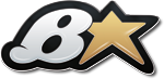Brians Hockey logo