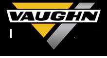Vaughn logo