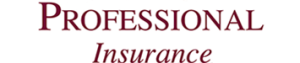 professional-insurance-logo-